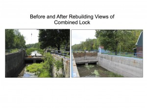 before_after combined locks